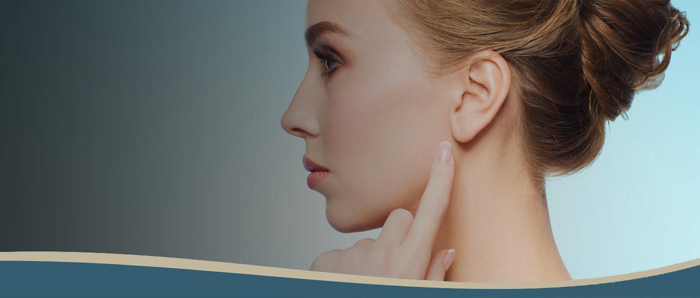 wright-plastic-surgery_earlobe-repair